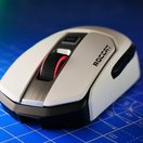 Best gaming mice 2020: The best wired, wireless and RGB gaming mice to buy today