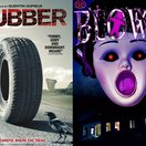 36 of the weirdest and wildest movie villains of all time