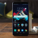 Honor 7X initial review: Adding 18:9 screen X factor to the affordable phone market