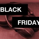 Best headphones deals for Cyber Monday 2020: AirPods, Bose, Beats, Sony bargains