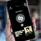 Apple buys music recognition app Shazam