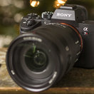 Sony A7R III review: Giving the Nikon D850 a run for its money