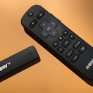 Now TV Streaming Stick review: Low-price streamer needs Full HD content