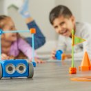 The best coding toys 2021: From robots to iPad games, these toys will help teach your kids to code