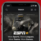 ESPN+: How does it work, what does it offer, and how much is it?