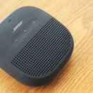 Bose SoundLink Micro review: Mega sound from the palm-sized portable