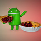 Android 9 Pie: Release date, features, and everything you need to know