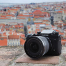 Fujifilm X-H1 review: Does the most advanced X-series live up to its potential?