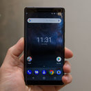 Nokia 8 Sirocco initial review: The high-end Nokia looking to steal Samsung's crown