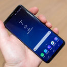 Samsung Galaxy S9 initial review: A refined evolution