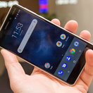 Nokia 6 (2018) initial review: Essential upgrades bring a boost