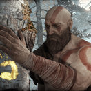 God of War initial review: 2 hours of hands-on play with Kratos' PS4 return