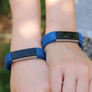 Fitbit Ace initial review: Doing it for the kids