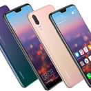 The best Huawei P20 deals and P20 Pro deals for September 2018