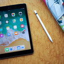 Apple iPad (2018) review: Pencil time