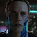 Detroit Become Human review: Taking back control