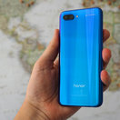 Honor 10 review: The affordable flagship to upset OnePlus
