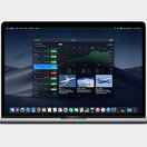 MacOS 10.14 Mojave: Everything you need to know