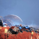 The Solus Project review: A space survival VR adventure that'll sends chills down your spine