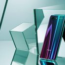 Honor 10: With flagship specs at a mid-range price, it's the affordable phone to own