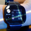 Asus VivoWatch BP initial review: Read your blood pressure on the go