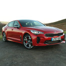 Kia Stinger GT S review: Korea's spicy alternative to the German mainstays