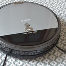 iLife V8s robot vacuum cleaner review: Automated cleaning and mopping ahoy