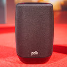Polk Assist initial review: Google Home with better sound