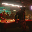 Cyberpunk 2077 initial review: The most stunning open world RPG we've seen by far