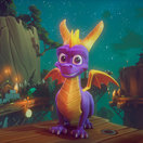 Spyro Reignited Trilogy initial review: The most lovingly created remaster yet?