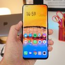 Oppo Find X review: Smartphones just got interesting again