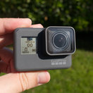 GoPro Hero review: The best entry-level action camera for first-timers?