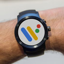 Google Pixel watch specs, release date, news and features