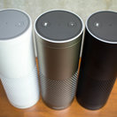 How to adjust Alexa's EQ and sound controls by voice