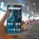 Xiaomi Mi A2 review: Pricing out the competition?