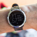 Garmin Forerunner 645 Music review: On the beat?