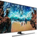 Samsung NU8000 TV review: A solid mid-ranger for under £1000