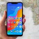Honor Play review: The best affordable phone on the planet