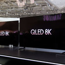 Samsung Q900R 8K QLED initial review: It all starts here