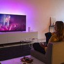 Best soundtracks for your Philips OLED+ 903 TV