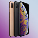 Best iPhone XS deals and price info