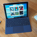 Microsoft Surface Go review: The ultraportable laptop alternative