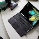Lenovo Miix 630 review: Ultra long-lasting 2-in-1 has a few too many issues