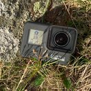 GoPro Hero 7 Black initial review: Smooth operator
