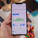 Apple iPhone XS and XS Max tips and tricks: Master iOS 12, Memoji and more