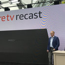 Amazon Fire TV Recast lets you send recorded live TV to your devices