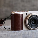 Fujifilm XF10 review: Ailing autofocus affects fixed-lens camera's appeal
