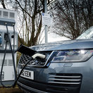 What is a self-charging hybrid?