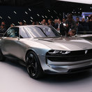 Best cars of the Paris Motor Show 2018: Audi, BMW, Mercedes, Ferrari and all the important debuts