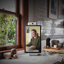 What is Facebook Portal and how does it work?